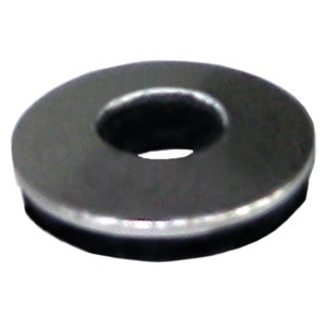 Bonded Neoprene Washer