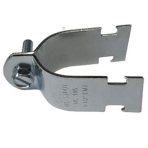 EMT Clamp
