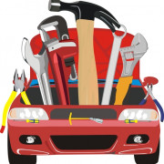 Work Tools You Will Need For A Successful Car Repair Business