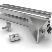 What Types Of Applications Are Aluminum Fasteners Most Ideal For?