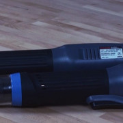 Benefits Of Brushless Electric Screwdrivers