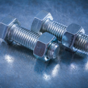 How To Choose Between Fully And Partially Threaded Bolts