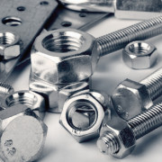 3 Things About Stainless Steel Fasteners You Probably Don't Know