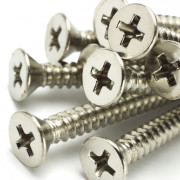 Mistakes You Should Avoid When Using Stainless Steel Fasteners