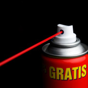 Good Habits That Will Make Stainless Steel Fasteners Last Longer