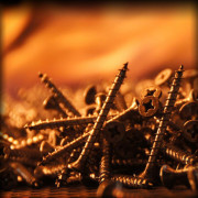 Tips On Heat Treating Fasteners