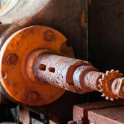 What is Galvanic Corrosion?
