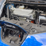 Fasteners: What You Should Consider Before Doing A Car Engine Swap
