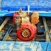 What Do You Have To Check When It Comes To Boat Engine Maintenance?