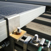 What Kind Of Fasteners Are Needed For Solar Panel Installations?