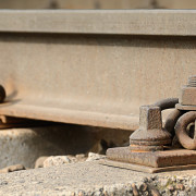 What You Need to Know About Railroad Fasteners